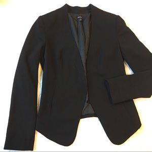 APT. 9 Fitted Blazer